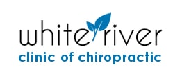 Chiropractic Columbus IN White River Clinic of Chiropractic